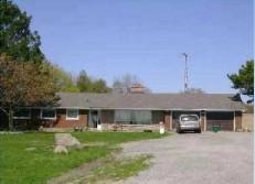 4314 Mayfield Rd  ,  singh4314mayfield, Caledon,  Detached,  for sale, , Sukhvinder Singh, HomeLife Maple Leaf Realty Ltd., Brokerage *