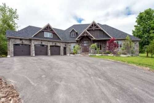16322  The Gore Rd  ,  57575753, Caledon,  Detached,  for sale, , Sukhvinder Singh, RE/MAX Realty Specialists Inc., Brokerage *