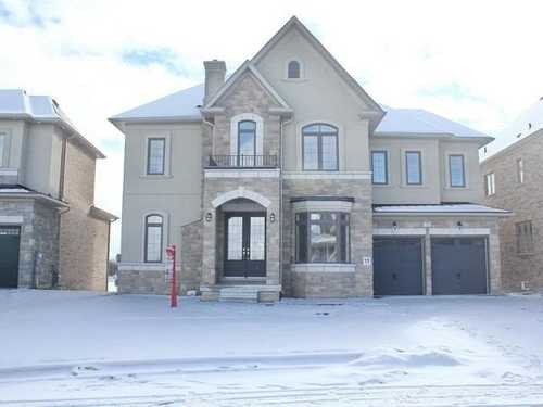 32 love Crt , brampton,  Detached,  for sale, , Sukhvinder Singh, RE/MAX Realty Specialists Inc., Brokerage *