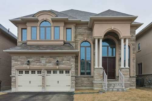 31 Possession Cres , Brampton,  sold, , Sukhvinder Singh, RE/MAX Realty Specialists Inc., Brokerage *