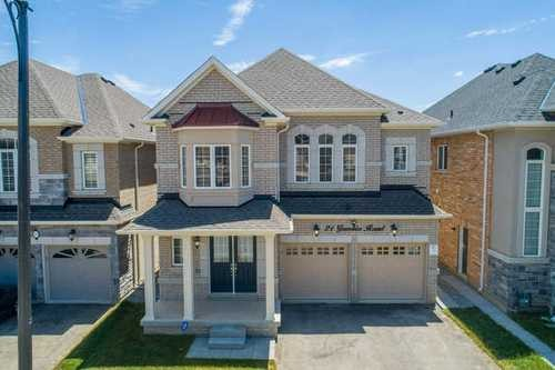 21 Gambia Rd , brampton,  sold, , Team  Sukhvinder, RE/MAX Realty Specialists Inc., Brokerage *