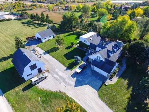 12723 The Gore  Rd , Caledon,  sold, , Team  Sukhvinder, RE/MAX Realty Specialists Inc., Brokerage*