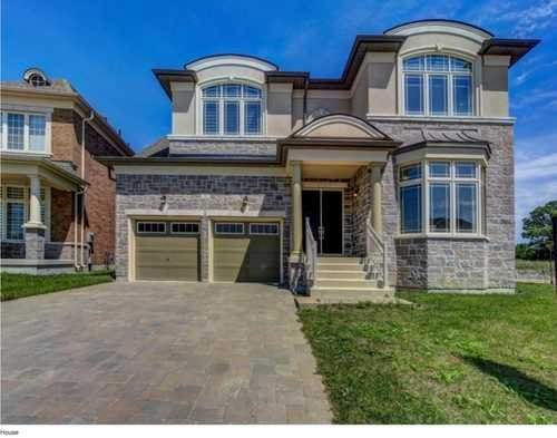 43 finland  , Vaughan,  sold, , Sukhvinder Singh, RE/MAX Realty Specialists Inc., Brokerage *